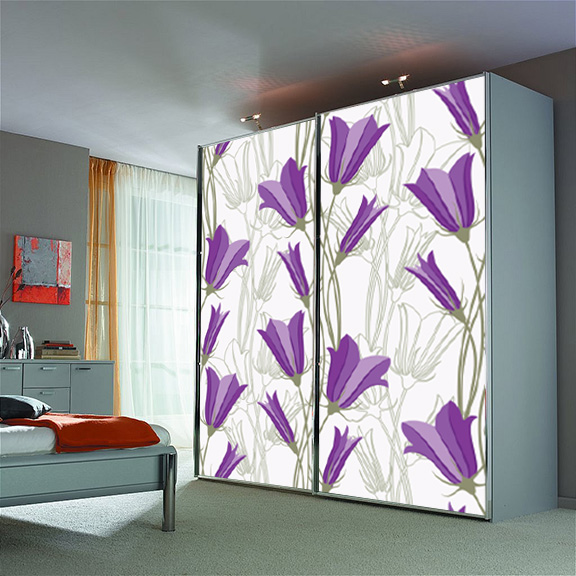 35 Images Of Wardrobe Designs For Bedrooms: 3d Sunmica Design 100 3d Sunmica Design Colors 35 Images